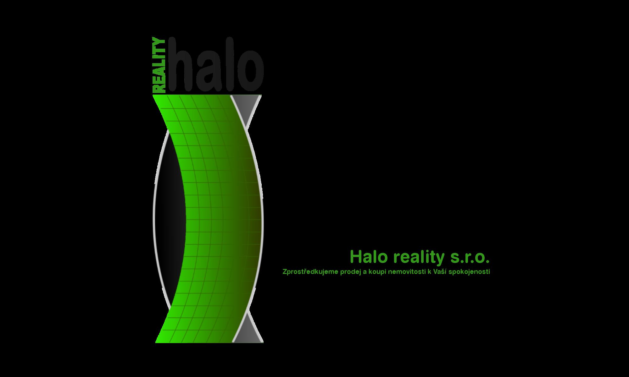 HALO reality s.r.o.